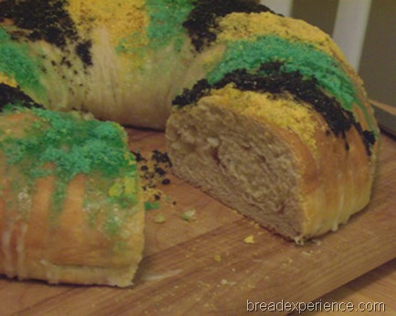 king-cake 029