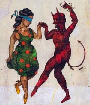dancing-with-the-devil-256x300