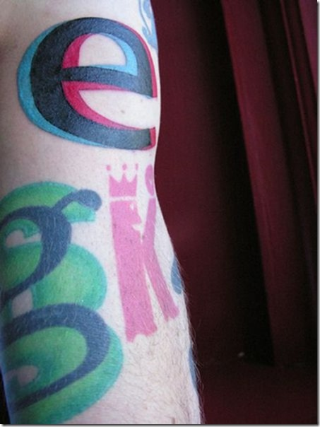 tattoos-text-awesome-21