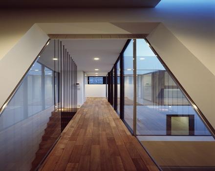pisos-de-madera-construccion-casas