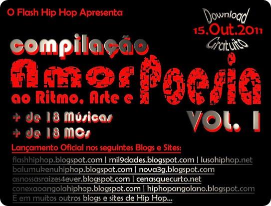 Flashhihop.cartaz1
