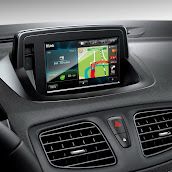 2013-Renault-Fluence-10.jpg
