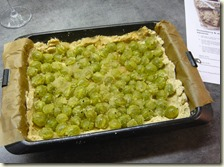 gooseberry and almond streusel squares3