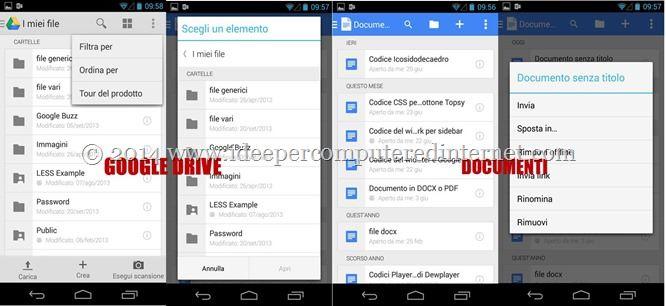 google-drive-documenti