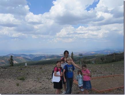 July Utah 2013 134