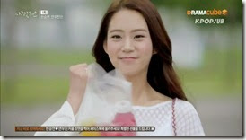 KARA Secret Love.Missing You.MP4_002105970_thumb[1]