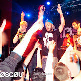 2013-11-09-low-party-wtf-antikrisis-party-group-moscou-92