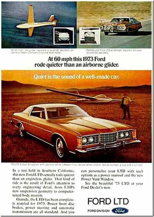old-car-ads-13