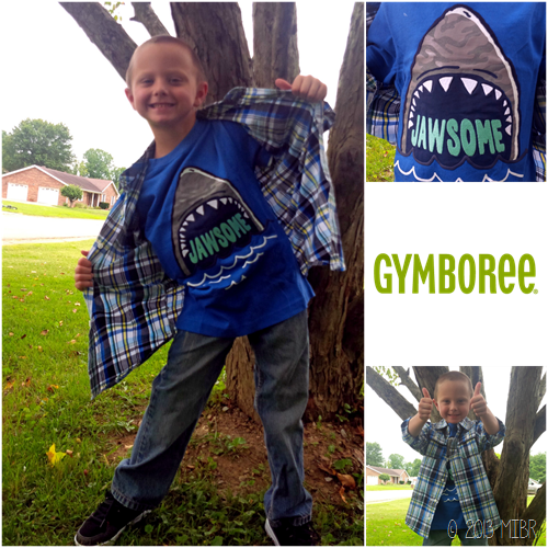 gymboree-bts-collage-2