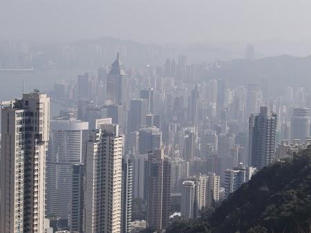 04. Hong Kong de sus.JPG