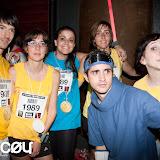 2012-07-21-carnaval-estiu-moscou-199
