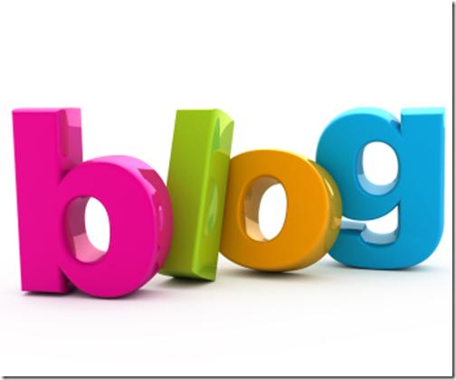 Immagine Blog