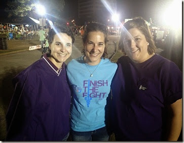 Relay for Life 2014 (15)