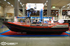 Выставка Helsinki International Boat Show 2014 | фото №14