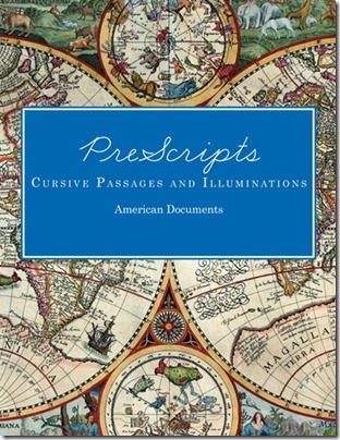 classicalconversationsbooks_2245_11441820