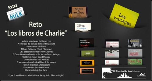 RetoCharlie-1024x512