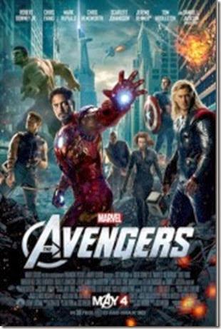 the-avengers-poster_thumb1-180x260