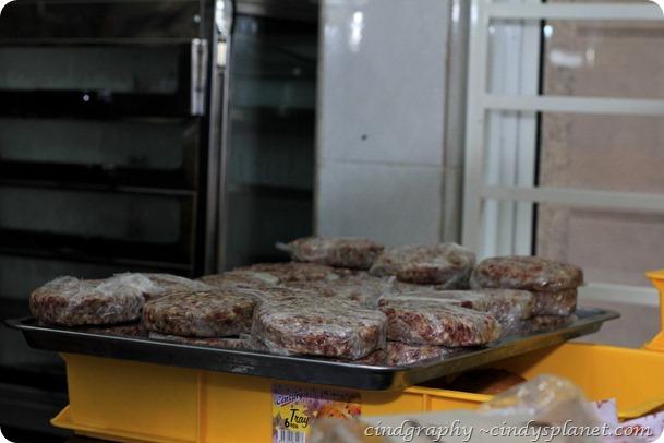 Burger Junkyard (1)