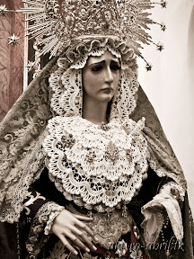 esperanza-reina-de-motril-besamanos-espectacion-alvaro-abril-diciembre-2013-(14).jpg
