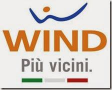Utenti Wind e Infostrada senza internet