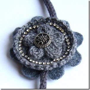 collana lana 2-6