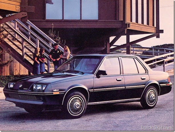 autowp.ru_buick_skyhawk_custom_sedan_1