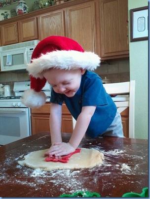 Baker Brody