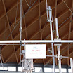 COTA Friedrichshafen 25 giugno 2011_020.JPG