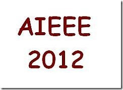 AIEEE