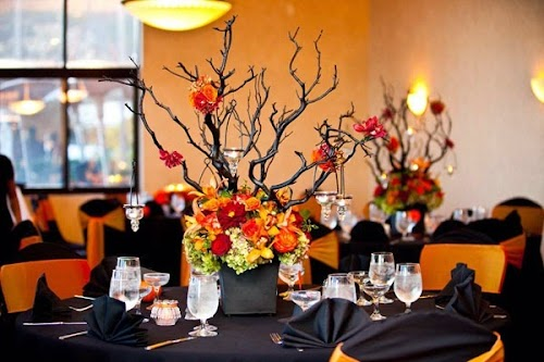 Halloween-Themed-Wedding-Decorations.jpg
