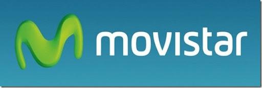 Autorizacion para recoger movil movistar