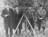 1914 Surveyors_thumb[7]