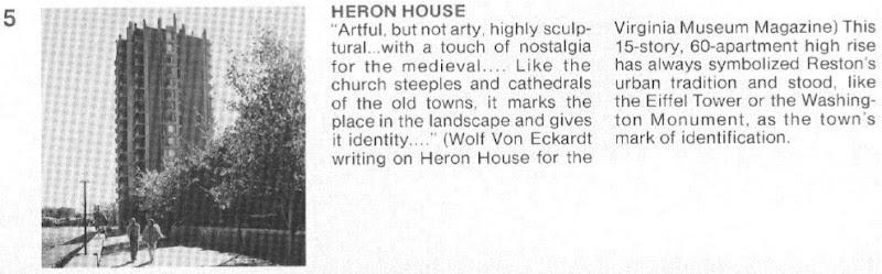 Heron Haus.jpg