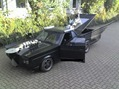 Batmobile-Germany-6