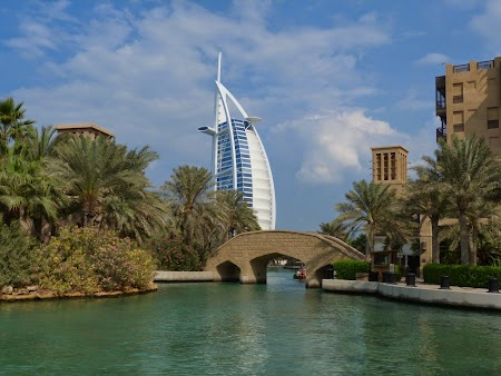 15. Venetia de Dubai.JPG