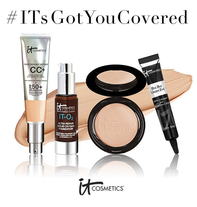 IT-Cosmetics-ItsGotYouCovered-Instagram-and-Facebook-Contest-2014