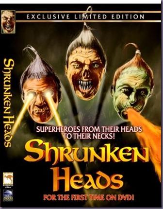 shrunken-heads-frt