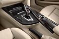 BMW-3-GT-CarScooP112