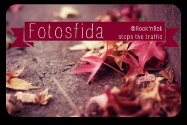 fotosfida banner_thumb