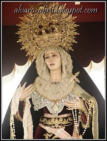 rosariodelmar-almeria-semana-santa-2012-alvaro-abril-(21).jpg