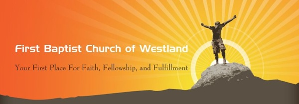 Fbc westland banner headline