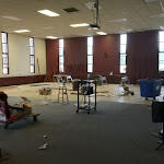 Band Room Renovations_02.jpg