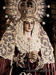 soledad-de-huescra-coronada-rosario-de-la-aurora-2013-alvaro-abril-(19).jpg