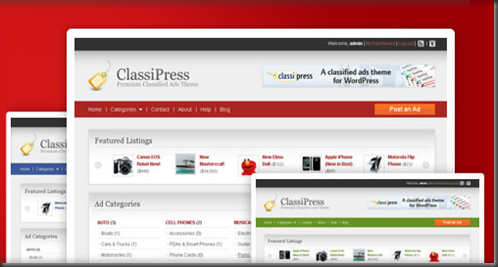 classipress2