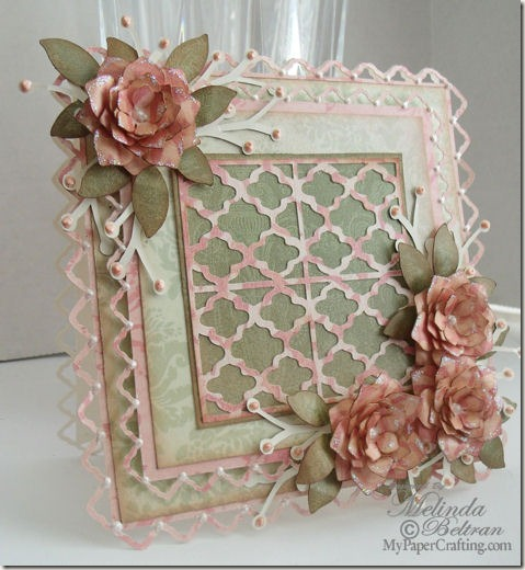 shabby tea room card2-475