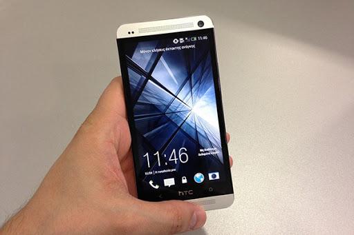 Samsung Galaxy Core 720p Vs 1080pl