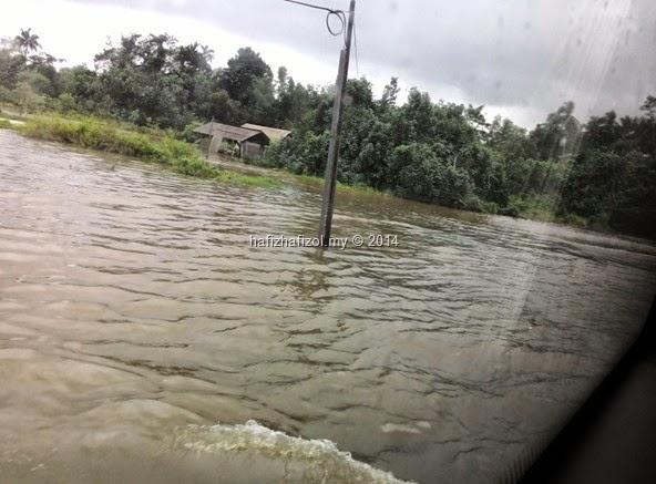 banjir terengganu_1