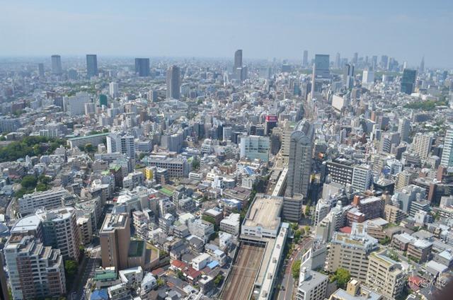 2013-05-06 Tokyo 001