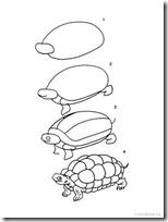 aprende dibujar anumales blogcolorear (7)
