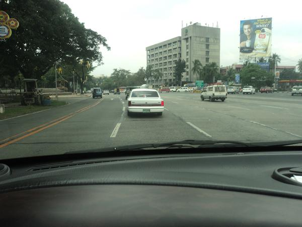 limousine-in-the-philippines-008.jpg